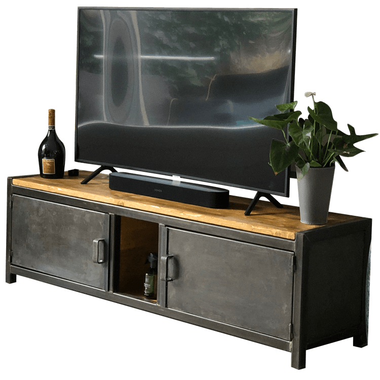 Stale TV meubel