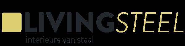 Livingsteel.nl